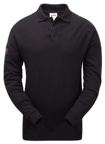 Pulsar XARC21 FR-AST-ARC Polo Shirt (Navy)